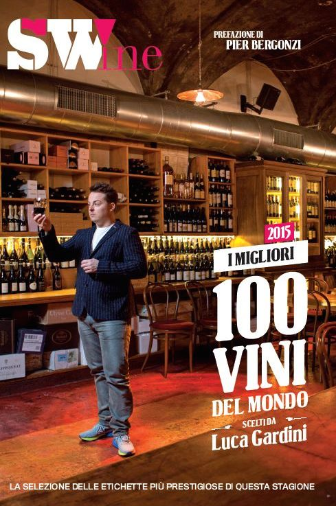 100-migliori-vini