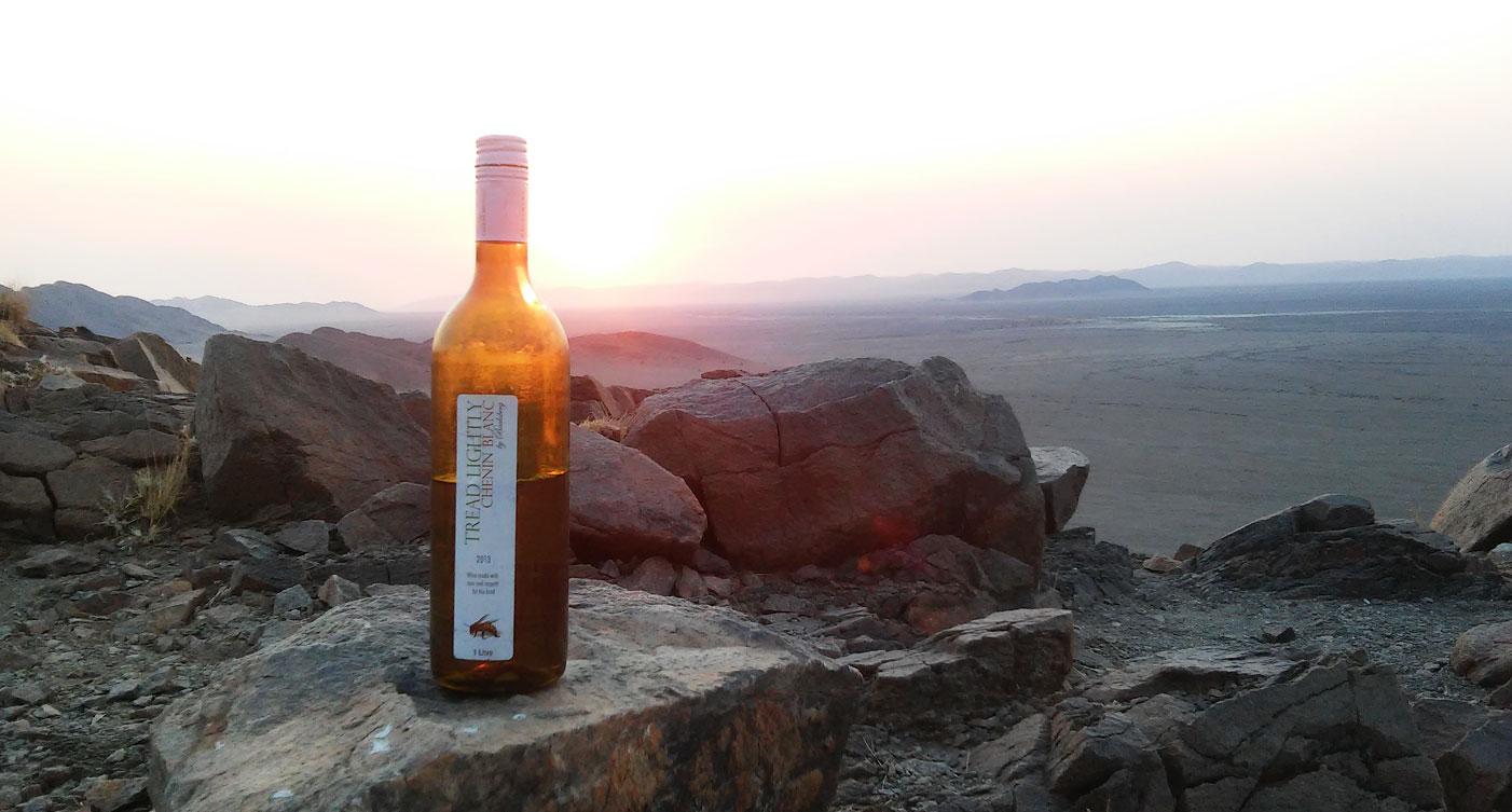 <a href='https://www.vinamour.it/aperitivo-e-kalahari-sundown/'></a>