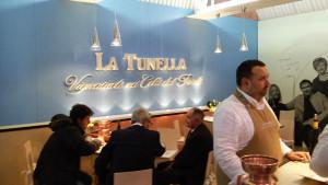 La-Tunella