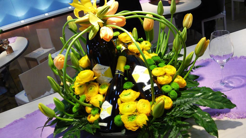La-Tunella-composizione-fiori