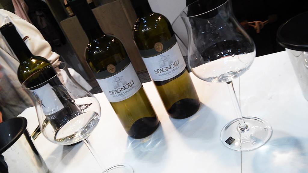Spagnolli-bottiglie1