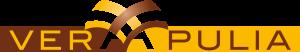 VerApulia logo