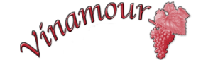 Vinamour