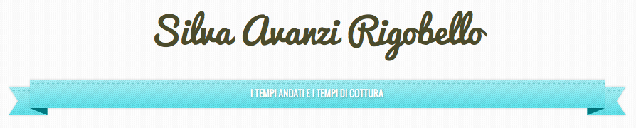 Silva-Avanzi-Rigobello