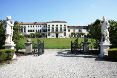 Villa-Widmann