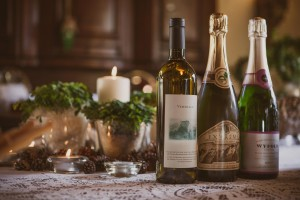 Vino-Versoaln-in-Degustazione