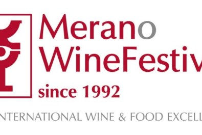 merano_winefestival.vinamour