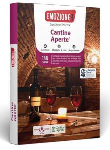 Cantine-Aperte-Emozione3