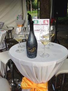 Prosecco-Doc-Treviso-Ca-di-Pietra-Dogarina-allo-stand-Shanghai-WineDine-Festival