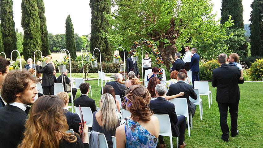 Invitati-Pratello-2