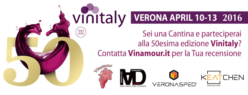 Vinitaly-Vinamour-home-page