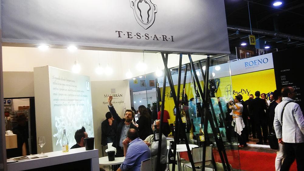 Tessari-stand-Vinitaly-2016