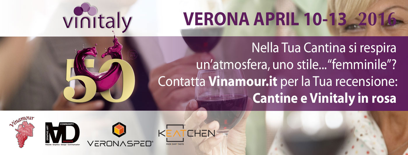 <a href='http://www.vinamour.it/cantine-e-vinitaly-in-rosa/'></a>