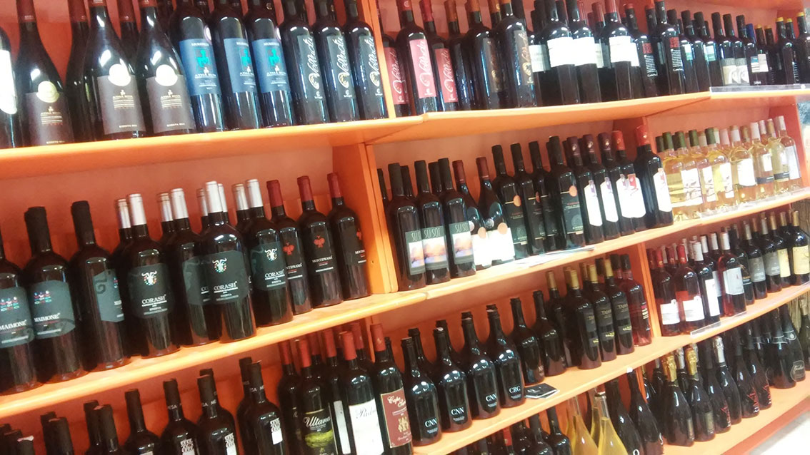 <a href='https://www.vinamour.it/cantinas-dispensas/'></a>