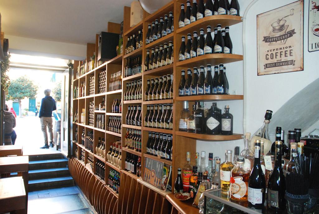 Burgus-Wine-Bar-Vernazza