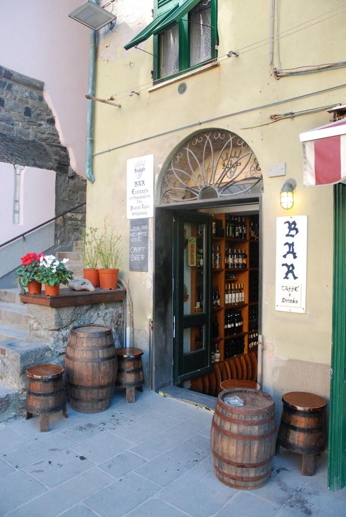 Burgus-Wine-Bar-entrata