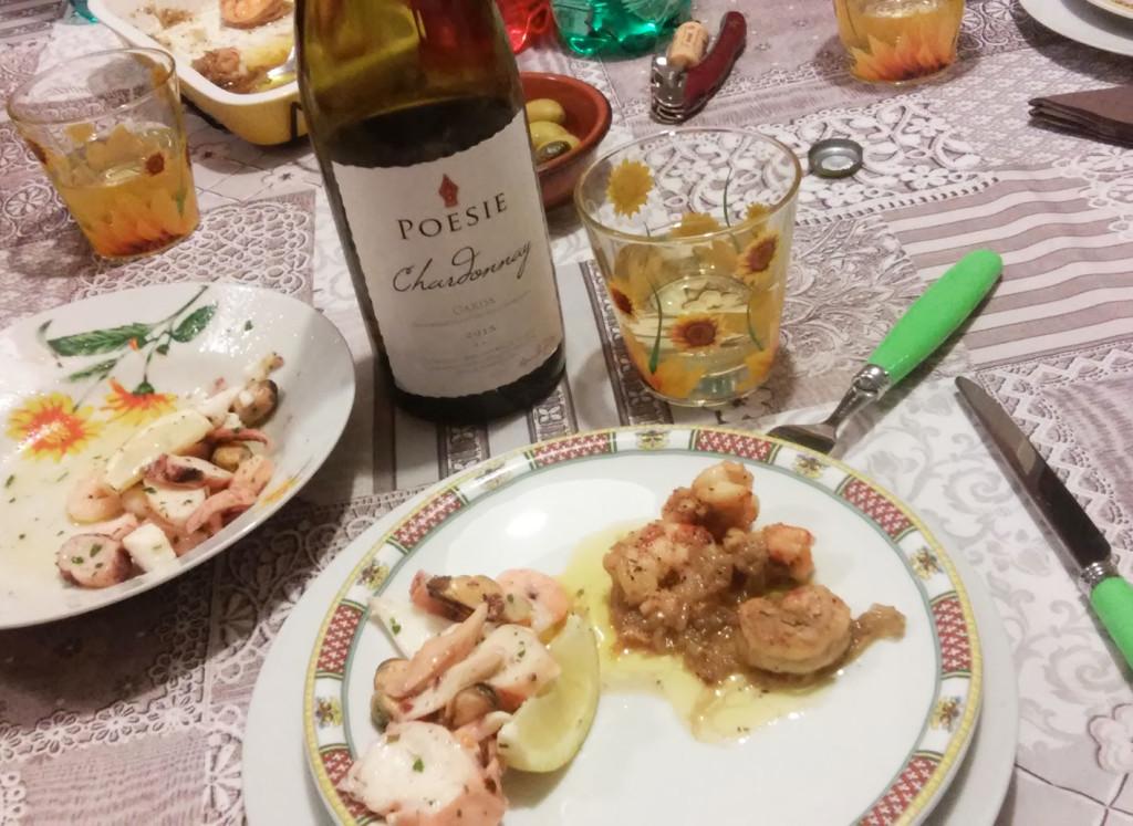 Poesie-Chardonnay-Garda