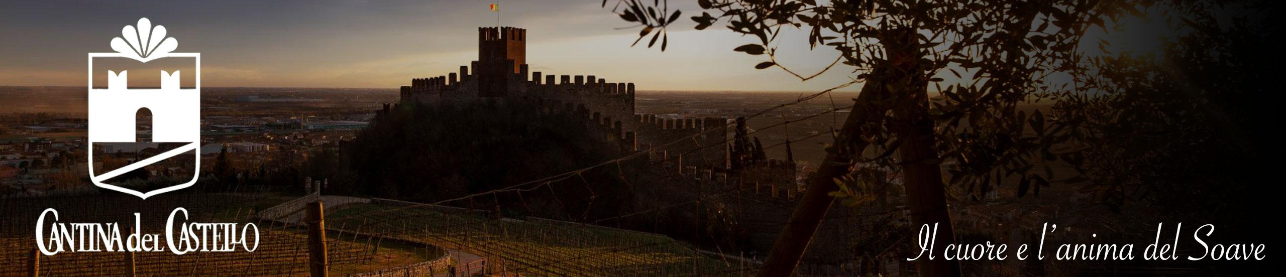 Vinamour-Cantina-del-Castello-anima-e-cuore-del-Soave
