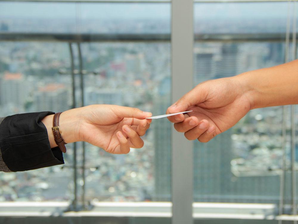 Presentando la tessera Vinamour si possono avere preziosi sconti presso le aziende convenzionate con l'Associazione